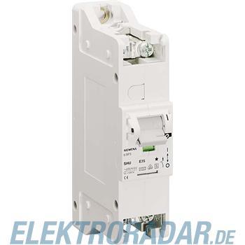 Siemens SHU-Schalter 5SP3763-2