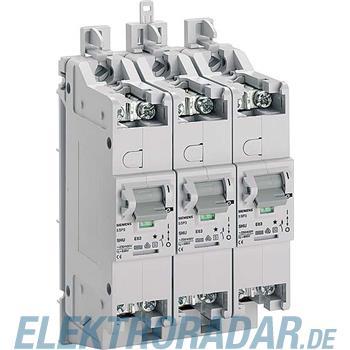 Siemens SHU-Schalter 5SP3825-2