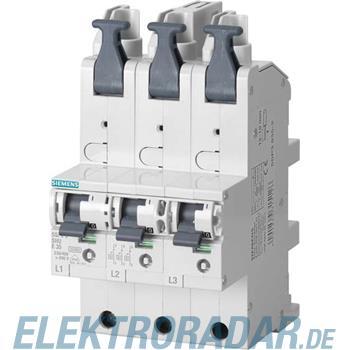 Siemens SHU-Schalter 5SP3835-2