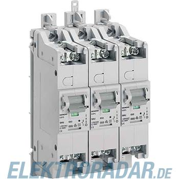 Siemens SHU-Schalter 5SP3840-2