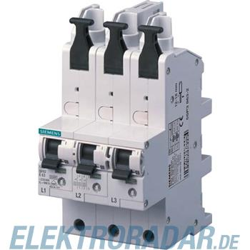 Siemens SHU-Schalter 5SP3850-2