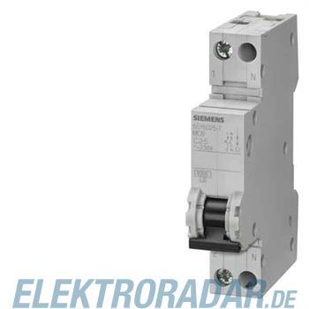 Siemens LS-Schalter 5SY6006-6