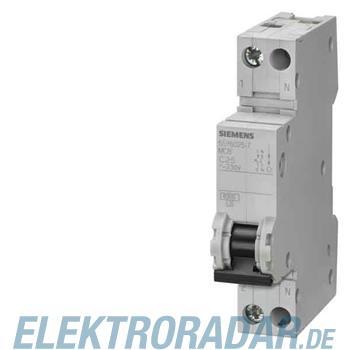 Siemens LS-Schalter 5SY6016-6