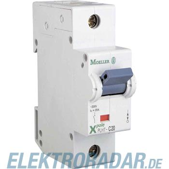 Eaton Leitungsschutzschalter PLHT-C80