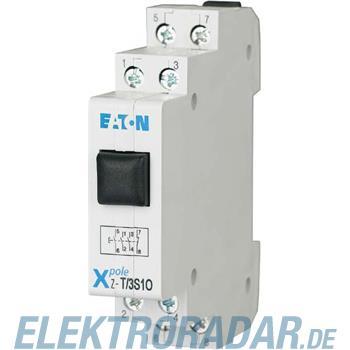 Eaton Taster Z-T/3S1O