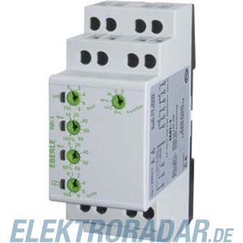Eberle Controls Strommessrelais IMI-1