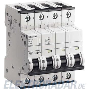 Siemens LS-Schalter 5SY4410-8