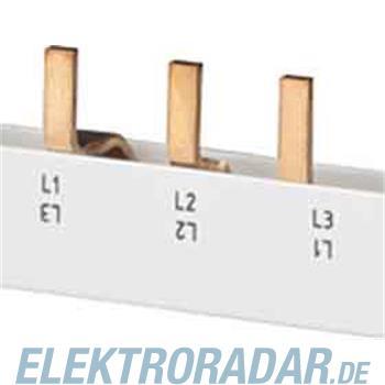 Siemens Stiftsammelschiene 10qmm 5ST3770-2