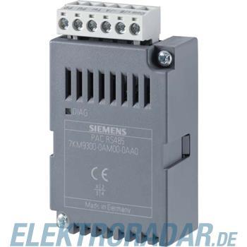 Siemens Kommunikationsmodul 7KM9300-0AM00-0AA0