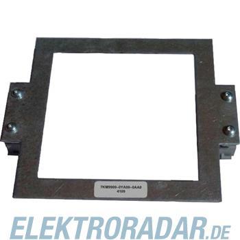 Siemens Adapter PAC TMP 7KM9900-0YA00-0AA0