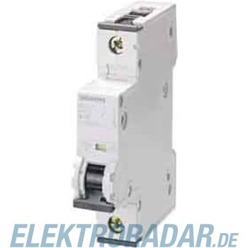Siemens LS-Schalter 5SL6163-6