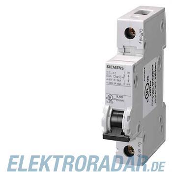 Siemens LS-Schalter 5SJ4110-7HG40