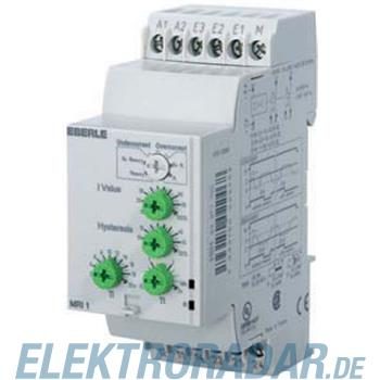 Eberle Controls Strommeßrelais MRI 1