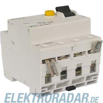 Eaton Anschlußwinkel ZV-L1/N-80A-100