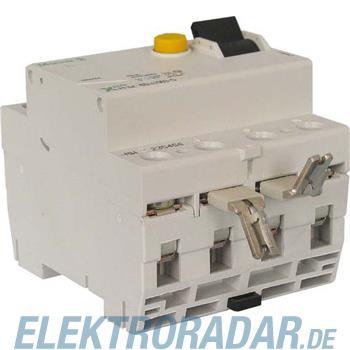Eaton Anschlußwinkel ZV-L2/L3-80A-10