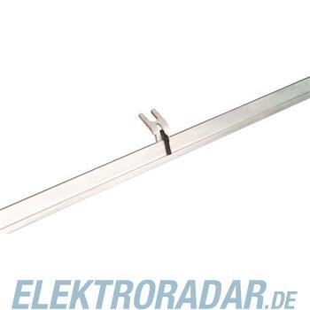 Eaton Sammelschiene ZV-SS-80A
