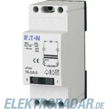 Eaton Transformator TR-G2/24