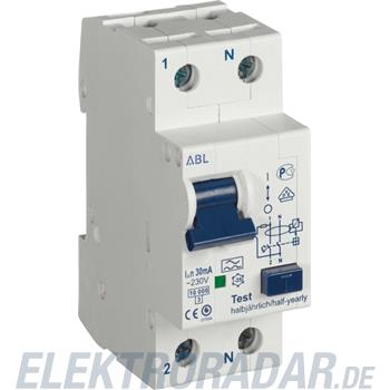 ABL Sursum FI-Ltg.-Schutzschalter RC1603