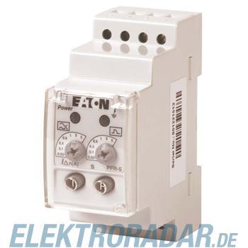 Eaton FI-Relais PFR-5