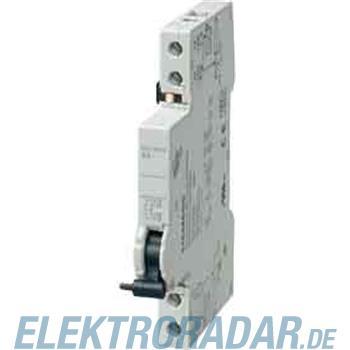 Siemens Hilfsstromschalter 5ST3010-OHG
