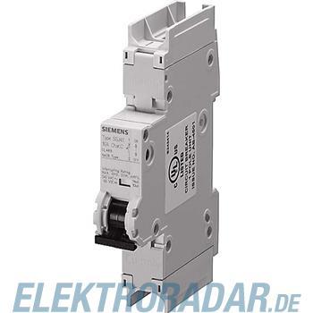 Siemens LS-Schalter 5SJ4140-7HG41