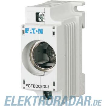 Eaton Sicherungssockel FCFBD02DI-1