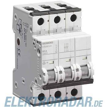 Siemens Freischalter 5TE2515-1
