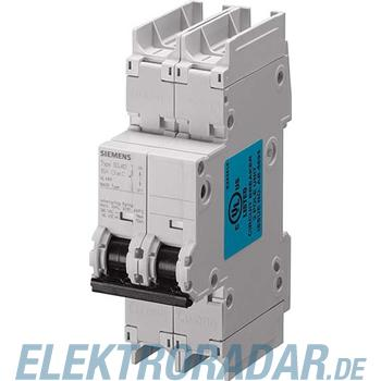 Siemens LS-Schalter 5SJ4203-7HG41