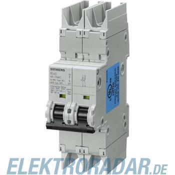 Siemens LS-Schalter 5SJ4202-7HG42