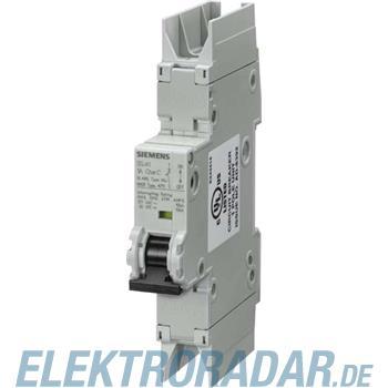 Siemens LS-Schalter 5SJ4140-7HG42