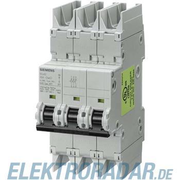 Siemens LS-Schalter 5SJ4306-7HG42