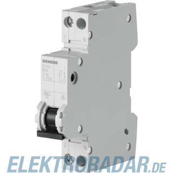 Siemens Leitungsschutzschalter 5SY6008-7