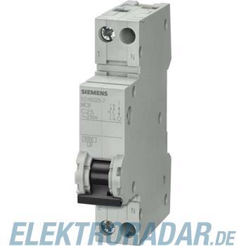 Siemens Leitungsschutzschalter 5SY6013-7