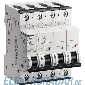 Siemens Leitungsschutzschalter 5SY7613-8