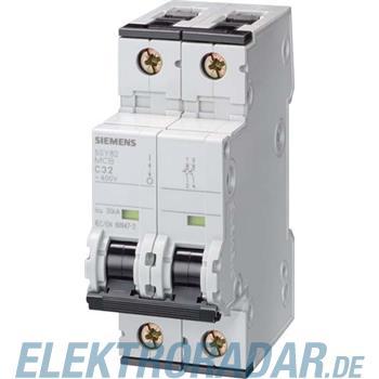 Siemens Leitungsschutzschalter 5SY8232-8BB08