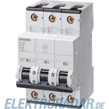 Siemens Leitungsschutzschalter 5SY8325-8BB08