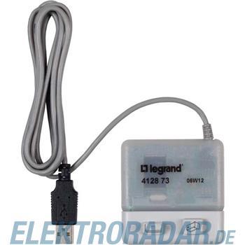 Legrand PC-Adapter und Software 412873