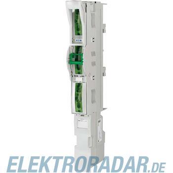 Eaton Sicherungslastschalter NH-SLS-00/160