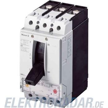 Eaton Leistungsschalter NZMH2-M50