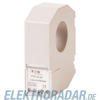 Eaton Wandler f. FI-Relais PFR-W-70