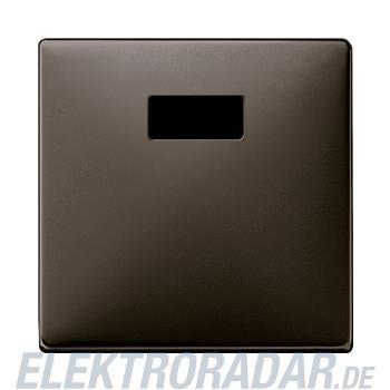 Merten Sensorfläche 570915