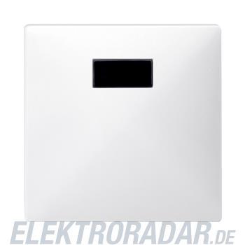 Merten Tele-Sensorfläche 570919