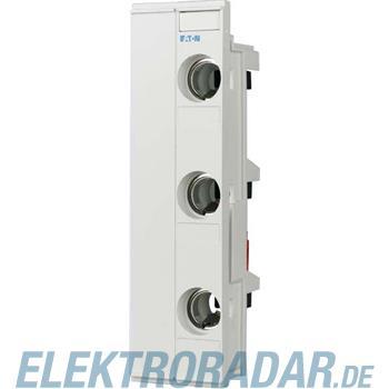 Eaton Sicherungssockel Z-D02/R/3-54
