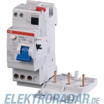 ABB Stotz S&J FI-Block 2CSB203401R1250