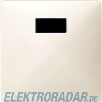 Merten Tele-Sensorfläche 570944