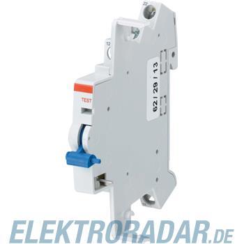 ABB Stotz S&J Signalkont.-Hilfsschalter F2-125A-B-S/H