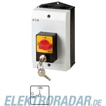 Eaton Ein-Aus-Schalter P1-32/I2/SVA(A)