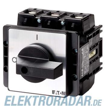 Eaton Ein-Aus-Schalter P5-250/E