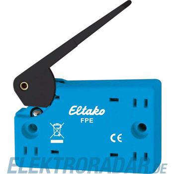 Eltako Funk-Positionsschalter FPE-1