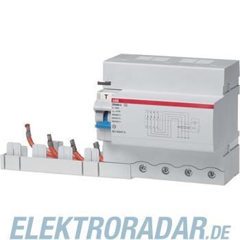 ABB Stotz S&J FI-Block DDA804A-63/0,3